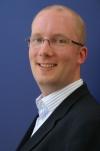 Henning Schmidt