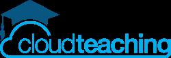 cloudteaching - Bildung digital unterstuetzen